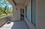 19475 N GRAYHAWK Drive, 1085, Scottsdale, AZ 85255