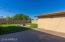 1826 W VISTA Avenue, Phoenix, AZ 85021