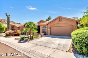 Property for sale at 16637 S 25th Street, Phoenix,  Arizona 85048