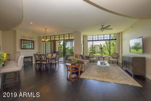 8 E Biltmore Estate, 205, Phoenix, AZ 85016