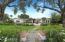 5901 E EXETER Boulevard, Phoenix, AZ 85018