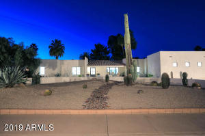 6842 E Joan De Arc Avenue, Scottsdale, AZ 85254