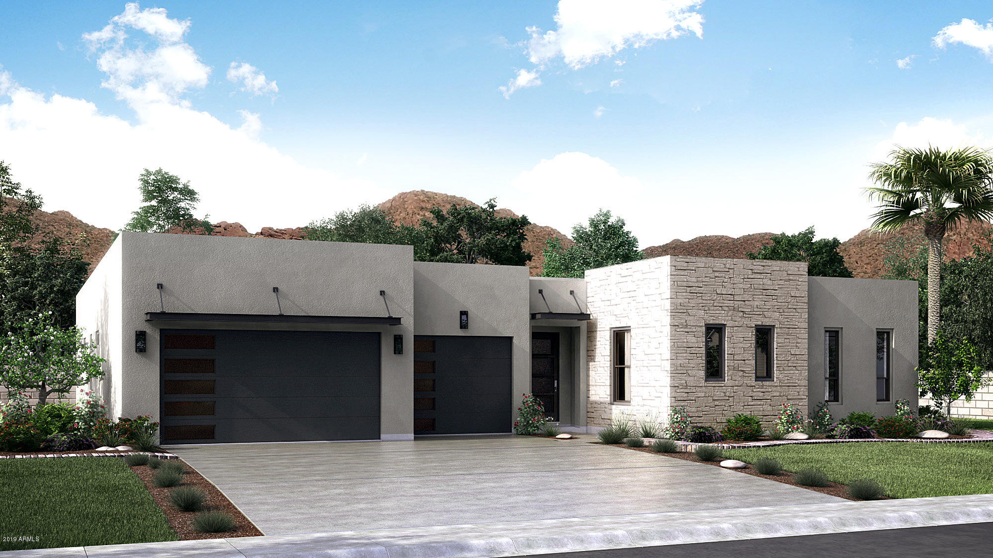 2025 E SOLAR Drive, Phoenix North, Arizona