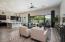 Sample of Living Room