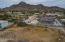 2025 E SOLAR Drive, Phoenix, AZ 85020