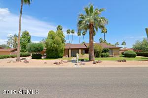 12825 N 61ST Place, Scottsdale, AZ 85254