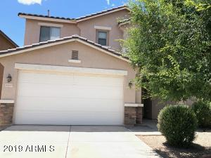 22233 E VIA DEL PALO, Queen Creek, AZ 85142