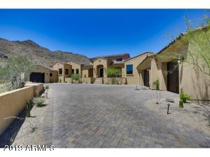 3484 N GRANITE RIDGE Road, Buckeye, AZ 85396