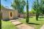 16302 W PAPAGO Street, Goodyear, AZ 85338