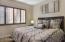Casita Large Bedroom