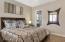 Casita Bedroom with Ensuite