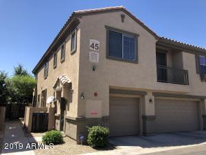 1422 N 81st Drive, Phoenix, AZ 85043
