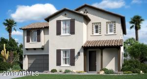 824 E ANDERSON Avenue, Phoenix, AZ 85022