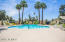 5023 N 83RD Street, Scottsdale, AZ 85250