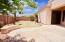 4835 E DALEY Lane, Phoenix, AZ 85054