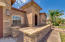 22550 S 201 ST Street, Queen Creek, AZ 85142