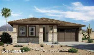 20874 W GLEN Street, Buckeye, AZ 85396