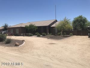 29811 W Canyon Lane, Lot3, Palo Verde, AZ 85343