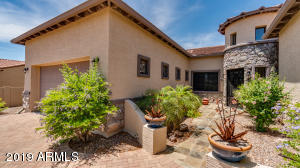 4144 S WILLOW SPRINGS Trail, Gold Canyon, AZ 85118