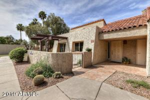 7325 N VIA CAMELLO DEL NORTE, 113, Scottsdale, AZ 85258