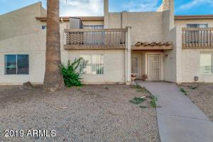 3840 N 43RD Avenue, 79, Phoenix, AZ 85031