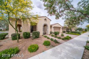 10246 E TRIPOLI Avenue, Mesa, AZ 85212