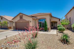 41245 W LARAMIE Road, Maricopa, AZ 85138