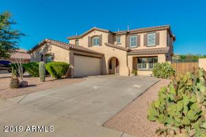 6911 S PEARL Drive, Chandler, AZ 85249