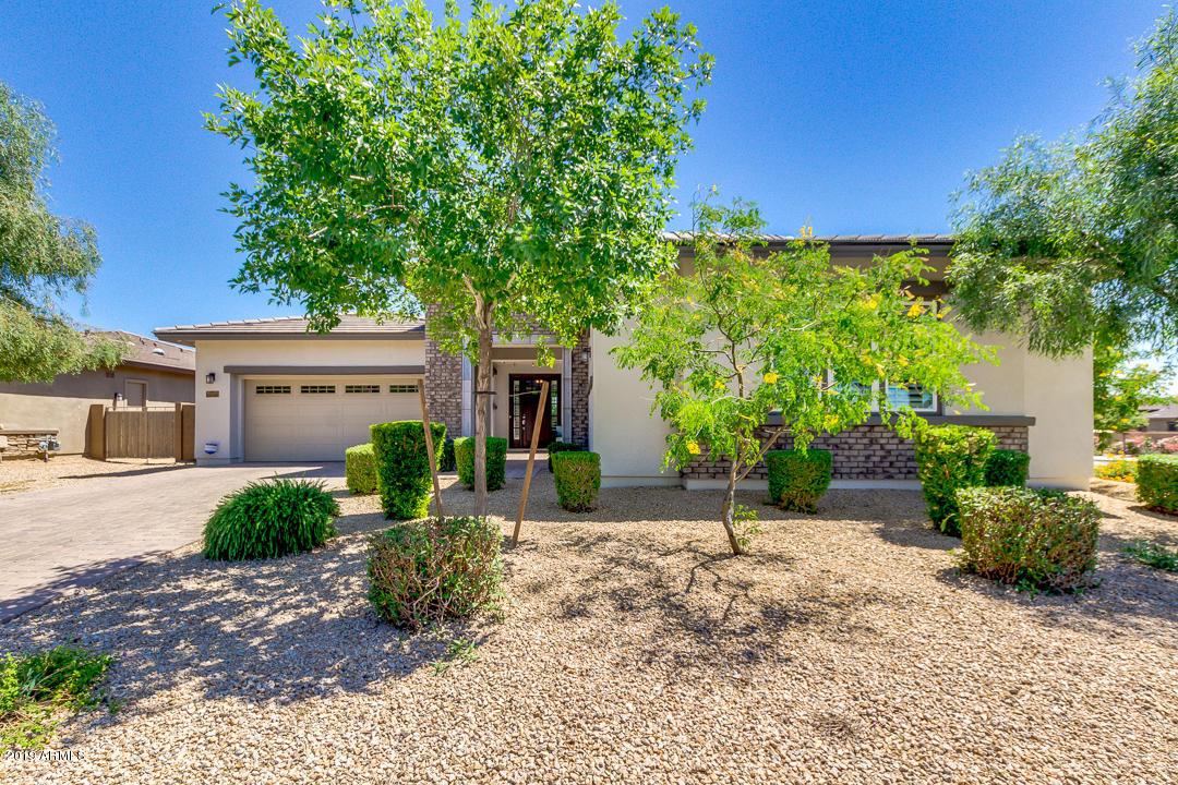 Photo of 14589 W Medlock Drive, Litchfield Park, AZ 85340