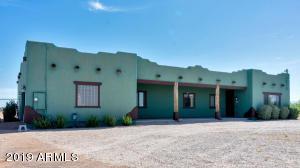 5325 N 372ND Lane, Tonopah, AZ 85354