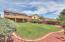 42197 W CENTENNIAL Court, Maricopa, AZ 85138
