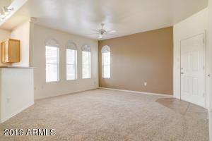 17017 N 12TH Street, 2093, Phoenix, AZ 85022