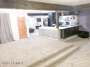 3245 E PALM Lane, Phoenix, AZ 85008