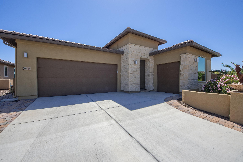 29345 N 132ND Lane, Peoria, Arizona