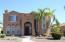 3777 E ESPLANADE Avenue, Gilbert, AZ 85297
