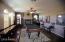 Bonus Entertainment Room or formal Living Area