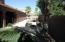 Paradise Backyard/Pool,Hot Tub &Fire Pit
