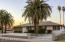 2044 W SCHELL Drive, Phoenix, AZ 85023