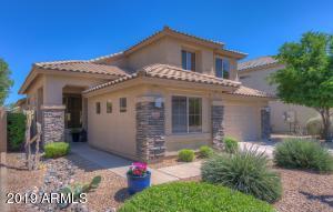 23431 N 21ST Street, Phoenix, AZ 85024