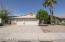 23844 N 40TH Drive, Glendale, AZ 85310