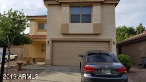 3434 S BOWMAN Road, Apache Junction, AZ 85119