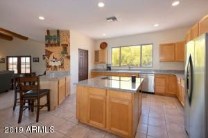 29434 N 66TH Street, Cave Creek, AZ 85331