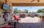 8171 W BEAUBIEN Drive, Peoria, AZ 85382