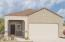 4080 N 309TH Circle, Buckeye, AZ 85396