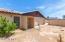 5733 N 62Nd Drive, Glendale, AZ 85301