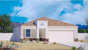 30876 W Fairmount Avenue, Buckeye, AZ 85396