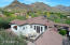 9820 E THOMPSON PEAK Parkway, 601, Scottsdale, AZ 85255
