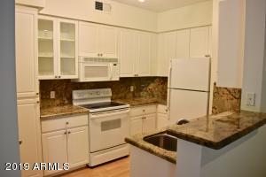 1701 E Colter Street, 127, Phoenix, AZ 85016