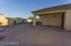 32763 N QUARRY HILLS Drive, San Tan Valley, AZ 85143