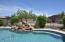 5085 S MARIPOSA Drive, Gilbert, AZ 85298